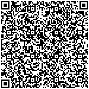 Our very own Web Adept QR