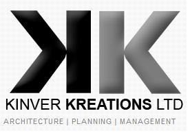 kinver kreations3