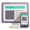 Responsive Web Design with Web Adept's Digital Marketing White Label Services