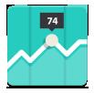 Web Adept's Online Marketing White Label Services