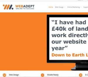 blog-webadept