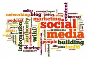 Web Adept marketing blog, online marketers