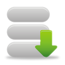 Web Adept White Label Hosting Service