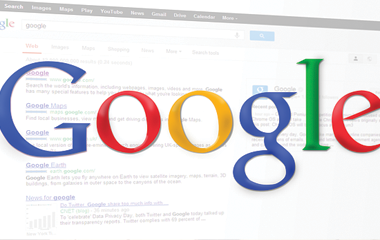 4 Top Tips to Improve your Search Engine Rankings brought to you by Web Adept Pembrokeshire