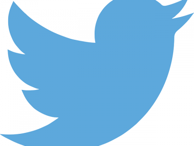 Twitter tips for business - social media marketing by Web Adept