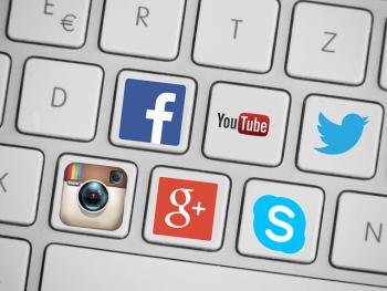 Social Media Marketing tips by Web Adept