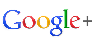 Google + the google sponsored social network - should your business be on Google= - brought to you by Web Adept web design and dgital marketng