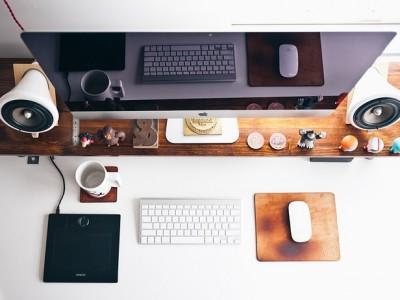 WordPress Website Design - Why you should use WordPress