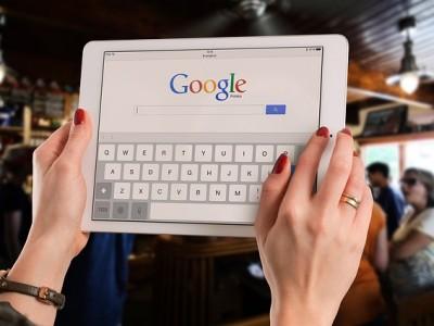 Mobile Responsive Websites by Web Adept