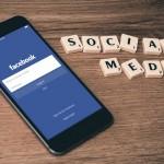 Improve your Facebook Organc Reach - Social Media Adice from Web Adept, Pembrokeshire