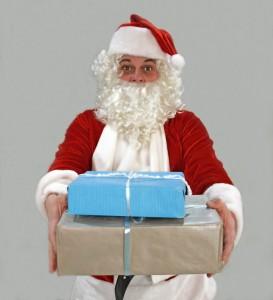 christmas-1078714_1920