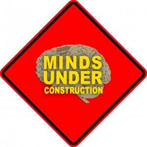 Web Design Under Construction
