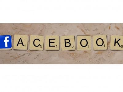 Increase Facebook Visibility