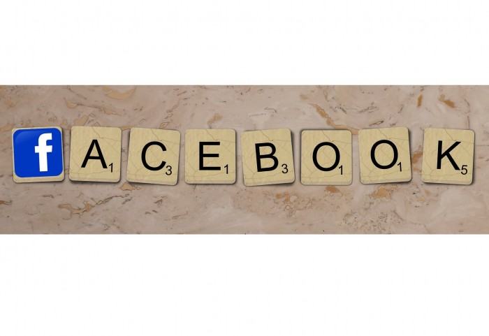 Increase Facebook Visibility