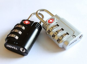 Secure Online Brand