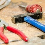 digital tools - not a hammer and pliers - are what you need for great digital marketing